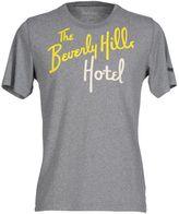 Vintage 55 T-shirts - Item 37714459
