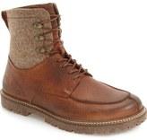 Birkenstock Timmins Split Toe Boot (Men)