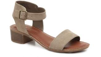 Rock & Candy Nancie Sandal
