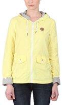 Bench – Women's Jacket Women's Jacket - yellow - Medium