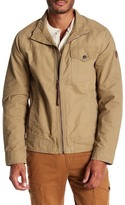 Timberland Mount Davis Timeless Jacket