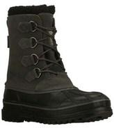 Skechers Men's Revine-Hopkin Waterproof Boot