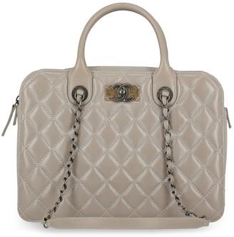 Chanel Shoulder bags