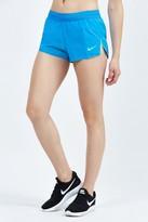 Nike Aeroswift Short