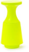 Houseology Wireworks Kiki 171 Grinder - Lime