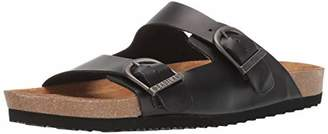 Eastland Men's Cambridge Sandal
