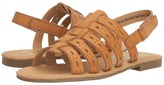 Rachel Petra Girl's Shoes