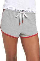 Tommy Hilfiger Women's Th Retro Shorts