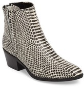 Calvin Klein Women's Phaedra Chelsea Boot