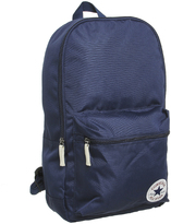 Converse Ctas Poly Backpack