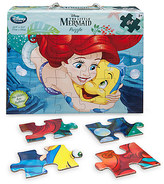 Disney The Little Mermaid Puzzle