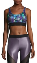 Koral Activewear Orbit Sports Bra