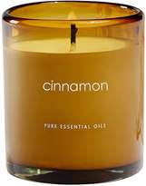100% Pure Cinnamon Soy Candle