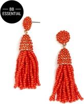 BaubleBar Mini Piñata Tassel Drops