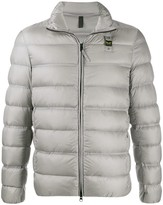 Blauer Berry padded jacket