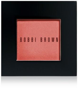 Bobbi Brown Shimmer Blush in Coral