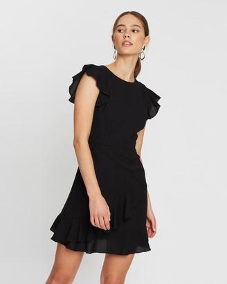 Atmos & Here Bella Dress