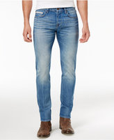 7 For All Mankind Men's Paxtyn Slim-Fit Jeans
