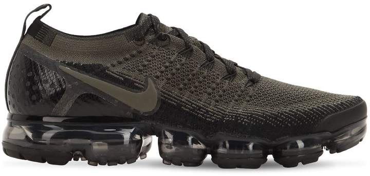 9259368866 Vapormax Mens | over 200 Vapormax Mens | ShopStyle
