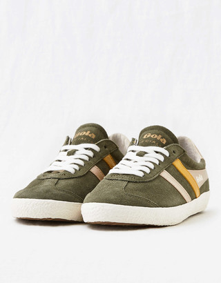 aerie Gola Specialist Sneaker