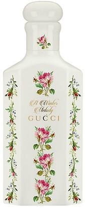 Gucci The Alchemist's Garden A Winter Melody Acqua Profumata