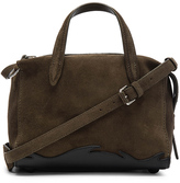 3.1 Phillip Lim Ames Satchel