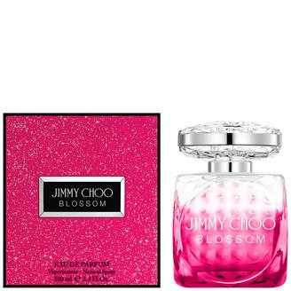 Jimmy Choo Blossom Eau de Parfum Spray 100ml