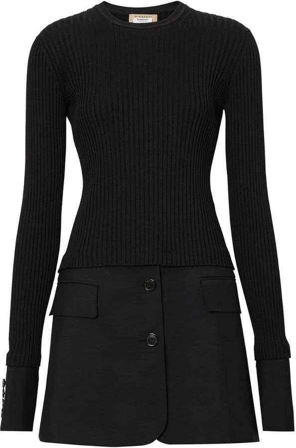 5fcc12664f Mohair Dress - ShopStyle UK