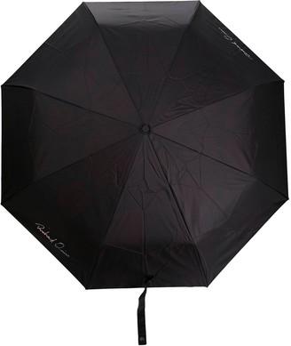 Richard Quinn Compact Umbrella