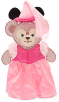 Disney ShellieMay the Bear Princess Minnie Costume - 17''