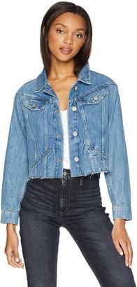 Paige Women's Tori Jacket