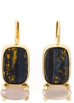 Wouters & Hendrix 'Playfully Precious' earrings