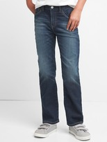 Gap Stretch super soft original jeans