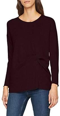 Great Plains Women's Kitten Soft T - Shirt,(Size: S)