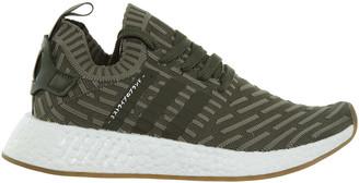 adidas Nmd R2 Pk Sneaker