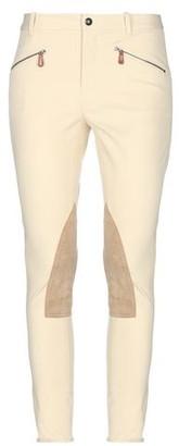 Polo Ralph Lauren 3/4-length short