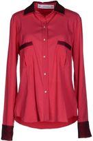Grazia 22 MAGGIO BY MARIA SEVERI Shirts