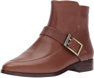 Aerosoles Women's Back East Ankle Boot