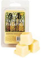 SONOMA Goods for LifeTM Tahitian Pineapple Melt 6-piece Set