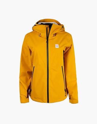 Madewell Topo Designs Global Jacket