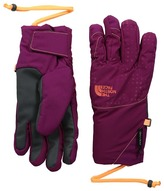 The North Face Guardian EtipTM Glove