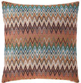 Missoni Home Vitim Pillow