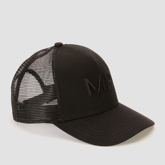 MP Trucker Cap