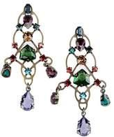 Lanvin Earrings