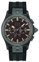 Cerruti MOLTRASIO Men's watches CRA076BU12