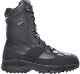 "LaCrosse Men's 10"" Safety Pac 1000G Non Metallic Toe Boot"