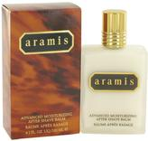 Aramis Advanced Moisturizing After Shave Balm for Men (4.1 oz/121 ml)