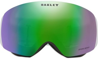 Oakley Flight Deck Xm sunglasses