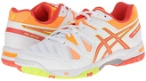 Asics Gel-Game® 5
