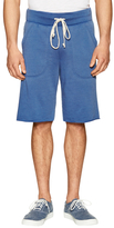 Alternative Apparel Victory French Terry Shorts